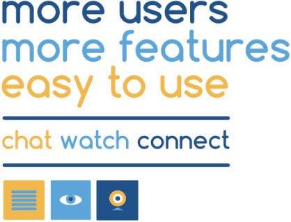 kostenloser webcam chat chatrandom. Black Bedroom Furniture Sets. Home Design Ideas